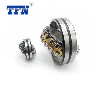 Roulement de la Chine Fabricant/ roulement à rouleaux sphériques 21312 CA/W33