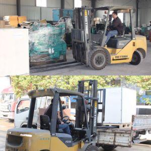 Venda a quente China gerador diesel de fábrica 200kw/250kVA com Motor Cummins
