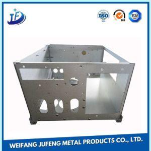 Metalen Afsluitbare Kast.China Metalen Onderdelen Kast China Metalen Onderdelen Kast Lijst