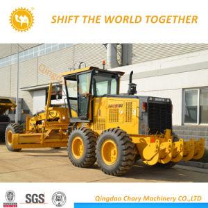 Berufslieferant für Sortierer Shantui Sg18-3 180HP Bewegungssortierer