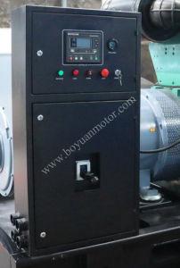 Motor Diesel Cummins central eléctrica a partir de 20kw a 1000 kw