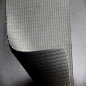 Vinyl Materiaal TarpDe Fabrikant van Tarps van de Matrassen van de gezondheid