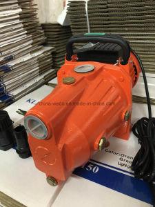 Jet100p de alta presión de bomba de agua Self-Priming