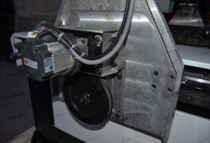 China CNC Máquina cortadora de Plasma para metal