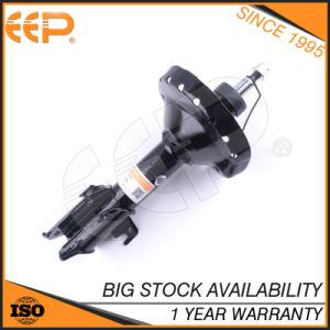 Amortecedor de peças de automóvel para Subaru Legacy B13 03 334373