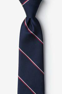 Shengzhou masculina de Fábrica Nova concepção tecidos de poli gravatas