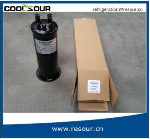 Emerson 유형 냉각 기름 분리기 Aw 55824 ODF 1/2