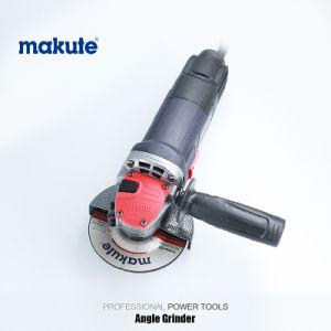 680W 110/115mm Outil à main meuleuse d'angle la puissance des outils de haute qualité