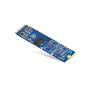 Ngff Kingdian М. 2 твердотельный жесткий диск SSD 120 ГБ