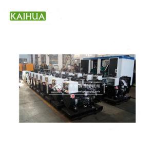 Hauptgebrauch 16kw/20kVA Perkins DieselGenset mit geöffnetem Typen und Stamford