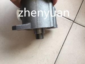 Ap2d25 Bomba de engranajes con el mejor precio