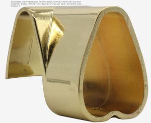F894-21 armario/tubo conector tubo Accesorios