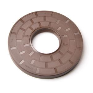 Verbinding van de Olie van het Type Tg van Machine van de Motor van hoge Prestaties Wearable Rubber