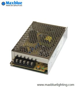 DC24V 100W 200W 250W 350W Fuente de alimentación LED 500W