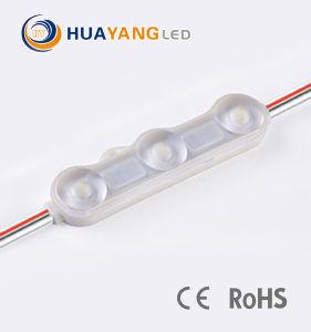 4ordenadores programables SMD impermeable blanco frío 2835 Módulo de retroiluminación LED de 12V