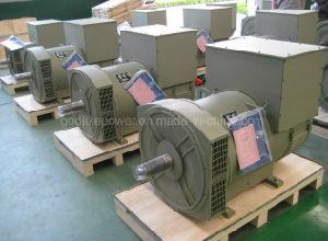 販売のための160kw 200kw 220kw 250kwのブラシレス交流発電機