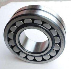 Rodamiento de la fábrica China de OEM, cojinete de rodillos esféricos 22260cc/W33