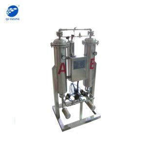 3-1000lpm産業ガラス吹き製法の酸素のコンセントレイタ