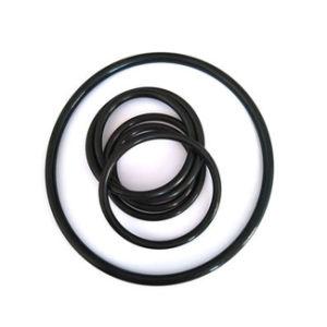 Gummidichtungs-O-Ringe und mechanische Dichtungen für Industrie-Dichtungs-Gebrauch