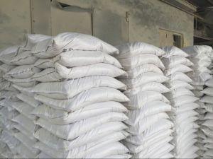Monopotassium Fosfaat 0 - 52 - 34 Meststoffen MKP voor Landbouw