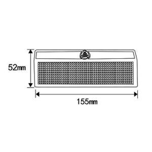 Индикатор Bluetooth Car вывески для автомобильной выставки авто