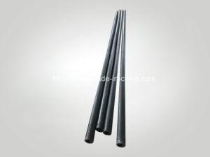 판매를 위한 6meters 길이 폴리아미드 주물 나일론 관