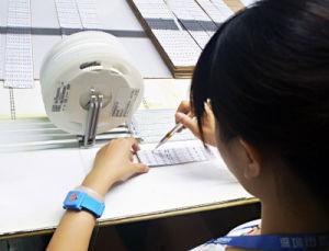 Alto brillo 80LED SMD 2835 de 24V Las tiras de LED de alta eficiencia