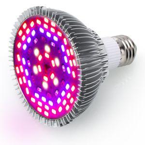 Alta eficiência com baixo consumo de energia SAVE LED Epistar Crescer Light