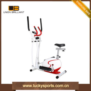 precio de fábrica de alta calidad máquina elíptica Bicicleta