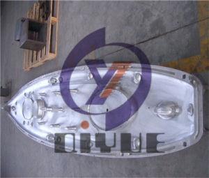 Molde de caiaque Rotomoldagem Alumínio personalizada