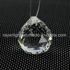 水晶装飾が付いているカスタマイズされた結婚LEDのカーテンライト