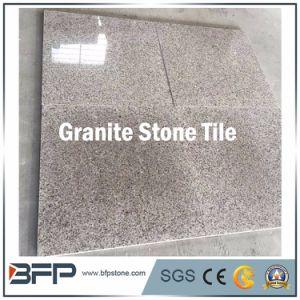 白くか黒くまたは灰色または黄色または赤いですまたはピンク建築材料磨かれたG682/G654/G603/G664/G687/G439/G562かブラウンまたはベージュか緑の石造りの花こう岩