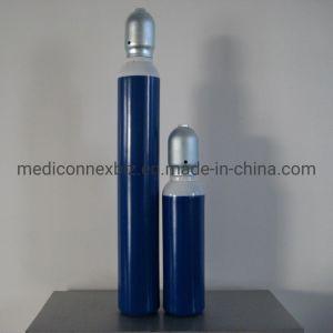 الصين اسطوانة أكسجين طبي محمول الصين اسطوانة أكسجين طبي محمول قائمة المنتجات في Sa Made In China Com