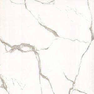 3Dインクジェット大理石によって艶をかけられる磨かれたタイルの十分に艶をかけられた磁器のタイル