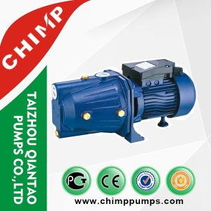 الصين [وتر جت بومب] [سلف-بريمينغ] كهربائيّة 750 [وتّس] سعر