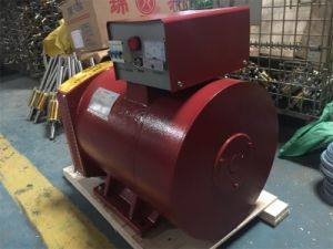 発電機の販売の中国64kw Stの交流発電機