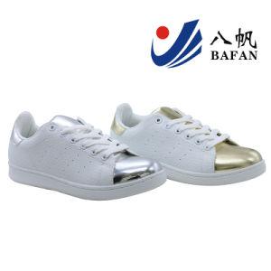 2016 New Fashion Women Casual Sneakers Sapatos Esportivos Bf161097