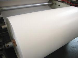 Высокой теплопроводностью Non-Woven ткани для Пластыря