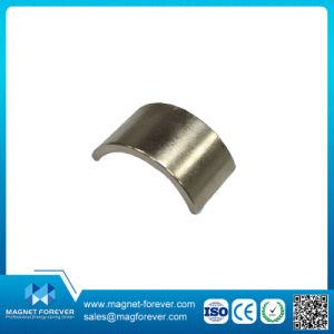 Сверхмощные N52 неодимовый магнит металлокерамические