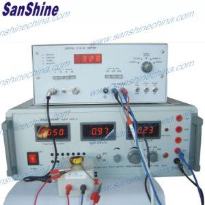 Magnetismo Soft Core Probador de Pérdida de potencia (SS-ML01).