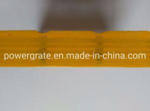 Prfv GRP/Gradeamento moldado com EUA Qualidade certificada