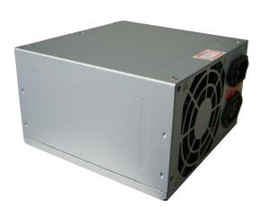 Cheap Price를 가진 200W-400W PC Power Supply