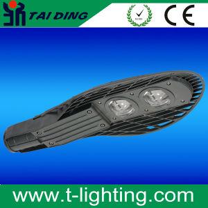 Garantía de protección IP65 de exteriores de alta calidad LED de encendido del alumbrado público en la Carretera Autopista de la luz de carretera