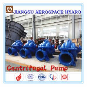 Hts500-23/Pomp van het Water van de Hoge druk de Centrifugaal