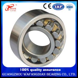 Gcr15 Mixer Cojinete de rodillos esféricos 24034 El cojinete de rodillos 170*260*90mm rodamientos para máquina de CNC