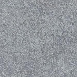 Het Ceramiektegel van het Porselein van de Steen de Grijze Verglaasde