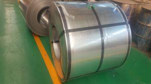 Aluzinc Zincalume d'acciaio arrotola la lamiera ondulata /Aluzinc del tetto del metallo