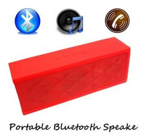 Портативная АС Bluetooth, TF карты воспроизведение музыки на открытом воздухе АС