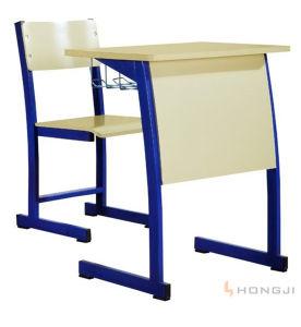 tudiant attrayant bureau et chaise bureau de l 39 cole primaire et le pr sident de mobilier. Black Bedroom Furniture Sets. Home Design Ideas