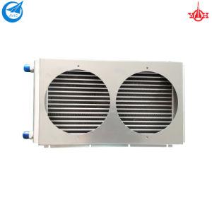Système de refroidissement pour pneumatique/nouvelle Énergie Énergie éolienne le radiateur